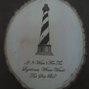 Lighthouse_1_card