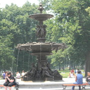 Bostoncommonfountain_1_card