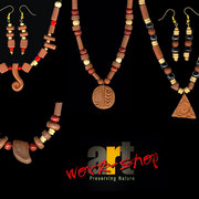 Terracottajewellery2_card