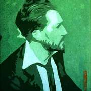Ezra_pound_100x70_2010_small_wendel_card