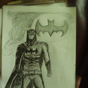Batman_card