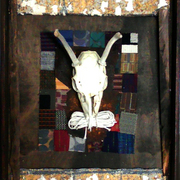 Assemblage__1_card