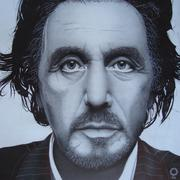 Al_pacino_3_by_aldyn__2008__card