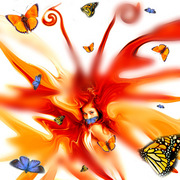 Butterfly_effect_card