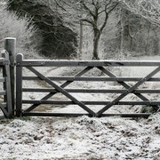 Wales_snow_gate_card