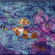 80x100_bal_k_batik_card