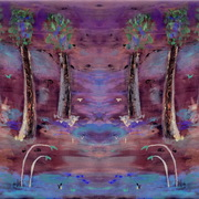 Open_forest_negative_effect___crop_001_card