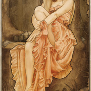 Art-nouveau-art_card