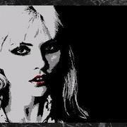 Blondie2_card