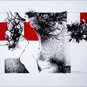 Interesting_desire__2009__50x70_cm_card