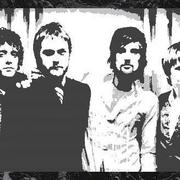 Kasabian_card