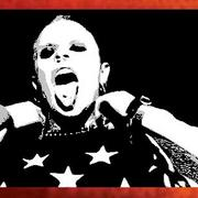 Keith_flint_card