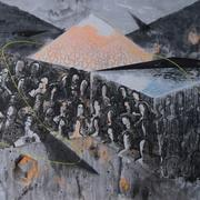 _________200x300cm2008_card