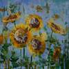 Sunflowers2_30x30_thumb
