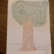 Theraptortree_card