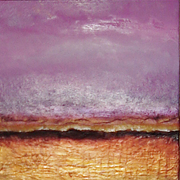 __58_purple_seascape_card