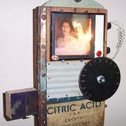 Citric_acid__8__card