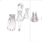 Dressdesigns_by_christie_001_card