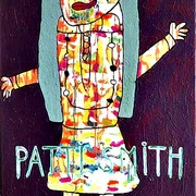 Patti_smith_gross_card