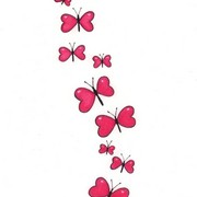 Hearts_and_butterflies_card