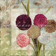Dahlias_for_donna_card