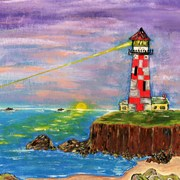 Lighthouse320_card