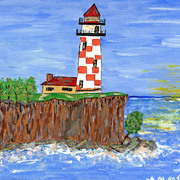 Lighthouse_805_card