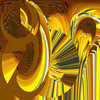 Sunflowers_world_thumb