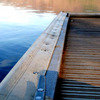 Boat_dock_thumb
