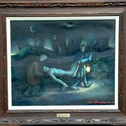 Dead_of_night_20x24_card