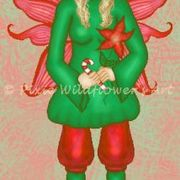 Christmasfae05_card
