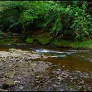 River-derwent-panorama-for-artbreak_card