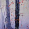 Misty_woods_painting_thumb