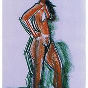 Woman_standing_up_card