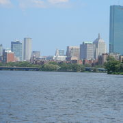 Bostonskyline2_card