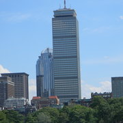Bostonskyline5_card