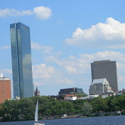 Bostonskyline6_card
