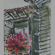 The_window_box_sozopol_card