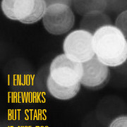 Fireworks_card