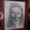 Native_american_man_drawing_thumb