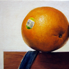 Orange___easel_thumb