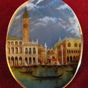 Venezia_card