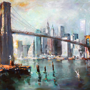 Ny_city__brooklyn_bridge_ii_copy_card