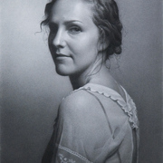 Portrait_of_jenny_card