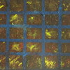 Grid_darker_1_thumb