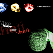 Leave_your_shell