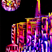 09_san_francisco_card