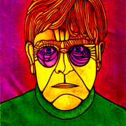 30_sir_elton_card