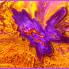 Purple-burst-agate-in-yello_thumb