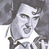 Christmas_gift___elvis_by_sharpestlife19_thumb